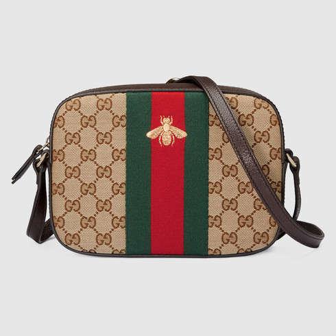 Gucci Tasche Rot. gucci tasche marmont samt rot designer fashion bei ... af1235f3d0