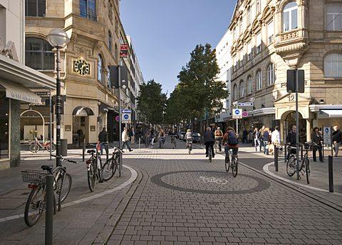 Goethestrasse_Rothofstrasse_Ffm