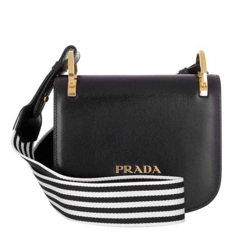 9613ad5a8d826 Prada Taschen  zeitlos und stilsicher - designertaschen-shops.de