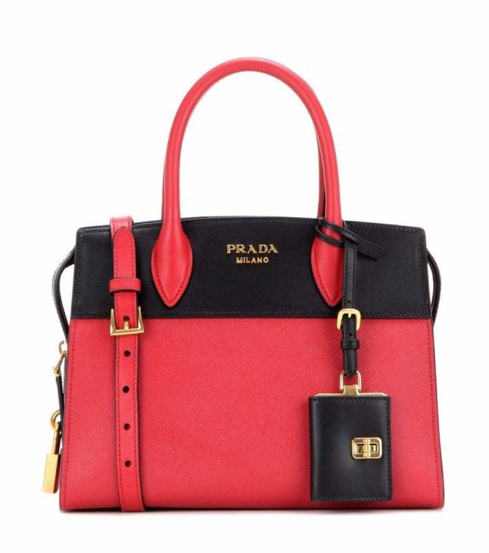 de9ef90ee87f Prada Tasche zu Weihnachten – Designertaschen-shops.de